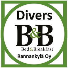 Divers B&B